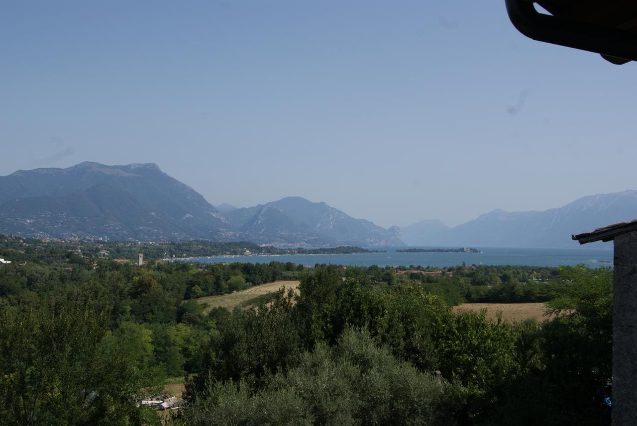 casa Santa Lucia, Booking, Reviews, Lago di Garda, Lake Garda, Gardasee