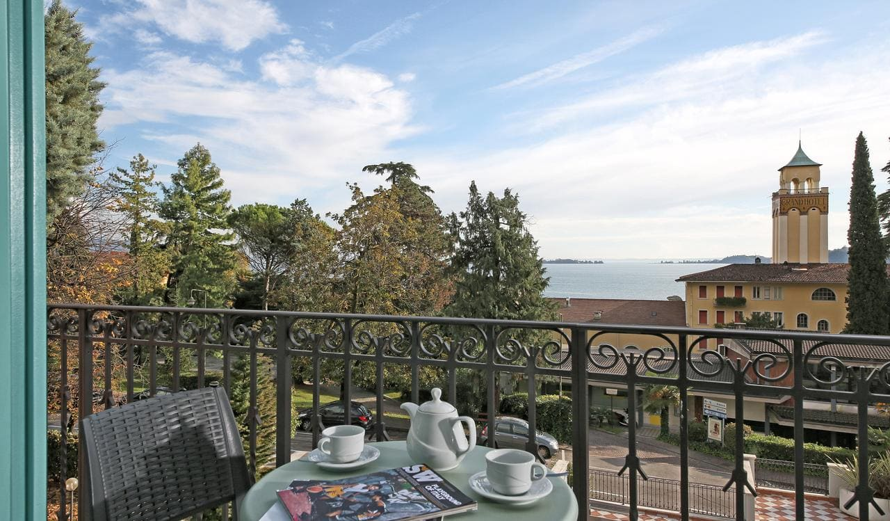Atelier Hotel, Booking, Reviews, Lago di Garda, Lake Garda, Gardasee