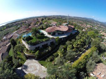 Villa Benedita